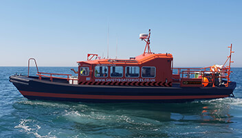 Our Fleets - Breakwater2