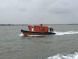 Ensure smooth sailing with these safety tips